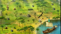 文明战争2史诗篇攻略01