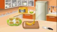 香蕉蛋挞05