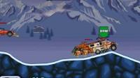 超级死亡战车05
