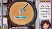 营养早餐组合03