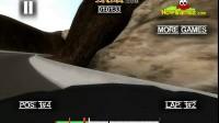 3D小镇飚车攻略03