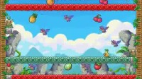 吃水果的小鸟攻略06