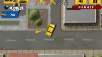 小镇出租车2
