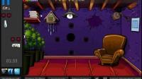 秘密小房间逃脱2