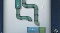 检测水资源01