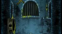 忍者神龟疯狂游戏1~5