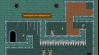 地下城探险04