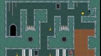 地下城探险11