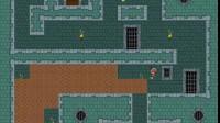 地下城探险18