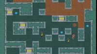 地下城探险20