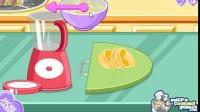 甜甜水果糖5