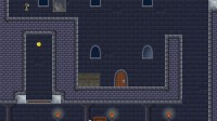 吸血鬼城堡历险05