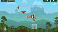 世界杯物理足球TINCUP16