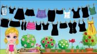 宝贝洗衣日3