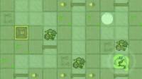 骑士勇闯迷宫DUNGEONS关卡11