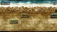 战争的愤怒游戏展示
