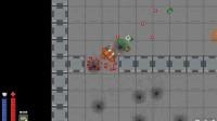 钢铁机器2游戏展示5