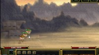 海豹突击队之怪物战争
