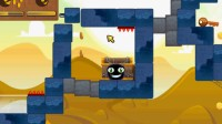 小黑寻宝箱3