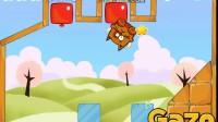 飞翔的小猫8