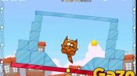飞翔的小猫20