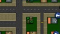 交通现场设计师2-4