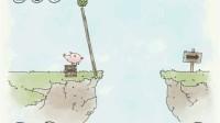 小猪回家记5
