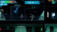 忍者神龟暗杀行动3
