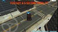 3D跑车城市停车11