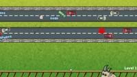 公路破坏者1