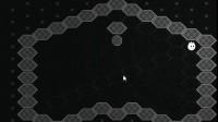 小火球环游太空8