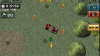 重型装甲停车4