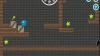 城堡里的小怪物3