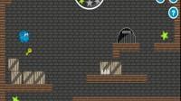 城堡里的小怪物6