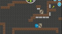 城堡里的小怪物8