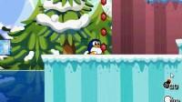 小企鹅爱吃鱼3-3