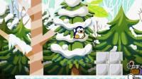 小企鹅爱吃鱼3-6