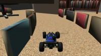 疯狂的玩具车3