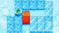 小鳄鱼的肥皂13