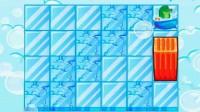 小鳄鱼的肥皂11