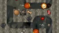 小刺猬吃水果12