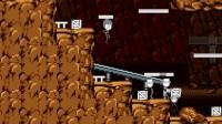 地下城与火柴人3