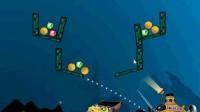探寻深海宝藏5