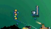 探寻深海宝藏7
