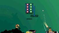 探寻深海宝藏8