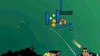 探寻深海宝藏12
