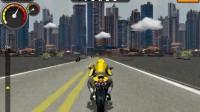 摩托急速挑战1