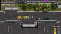工作日巴士驾驶