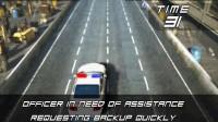 暴力警车-竞速模式