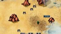 异形星球之战-战役模式